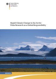 MARE:N: Coastal, Marine and Polar Research for Sustainability – FONA