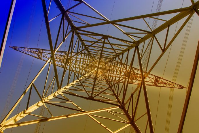 Support for Smart Grids at transmission and distribution levels